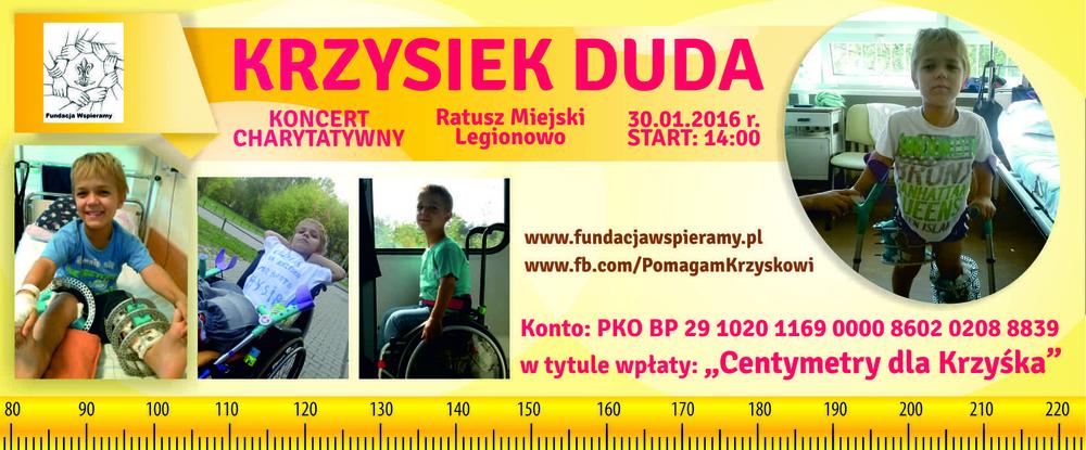 banner_centymetry_dla_krzyska